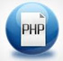 php_programmer
