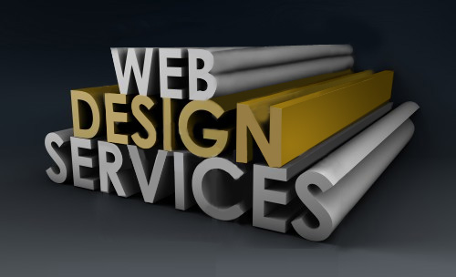 web_design_services