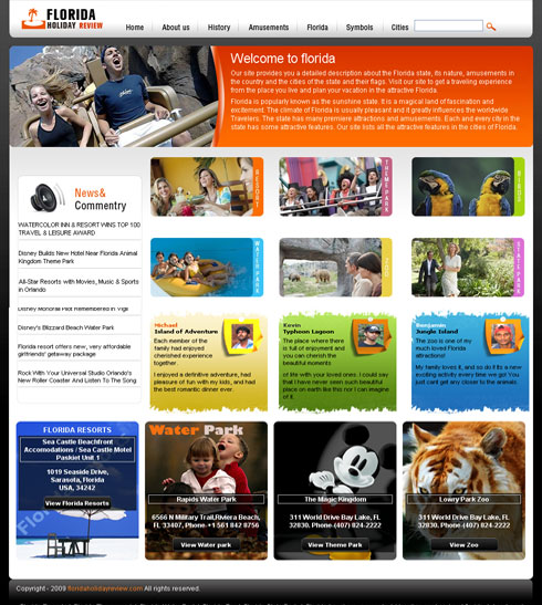 Below are some examples of our work and we can provide more examples