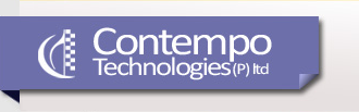 Contempo Technologies Pvt Ltd
